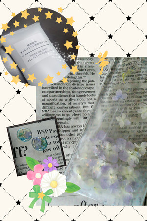 Camerancollage2018_06_23_133936