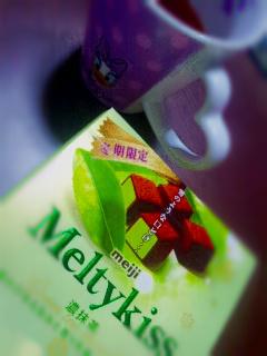 heavy(>_<)